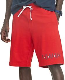 Men's Jack Fleece Shorts
