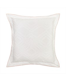 Liana European Sham Pillow