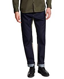 Men's Century Explorer Jeans