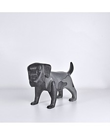 CLOSEOUT! Locknester Small Dog Puzzle