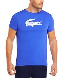 Men's Sport Tech Logo T-Shirt