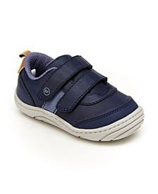 Toddler Boys Wilbur Casual Shoe