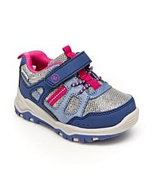 Toddler Girls Artin 2.0 Sneaker