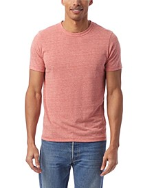 Men's Eco-Jersey Crew T-Shirt