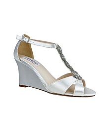 Codi Wedge Sandal