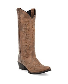 Women's Cross Point Boot