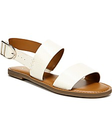 Jaura Sandals