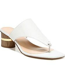 Marguet Sandals