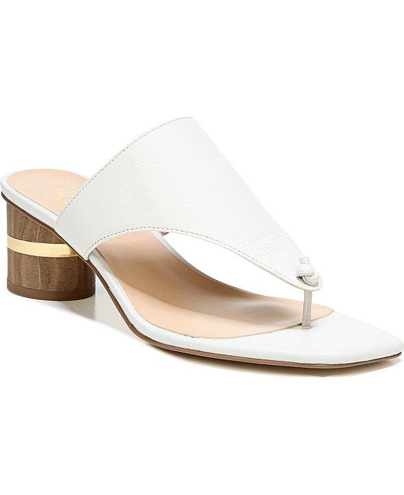 Franco Sarto Marguet Sandals