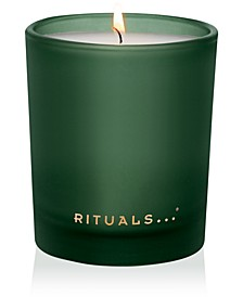 The Ritual Of Jing Scented Candle, 10.2-oz.