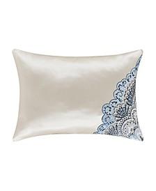 Alexis Boudoir Decorative Throw Pillow