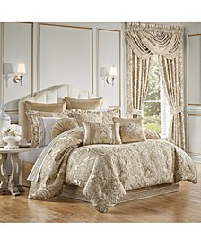 Sandstone Bedding Collection