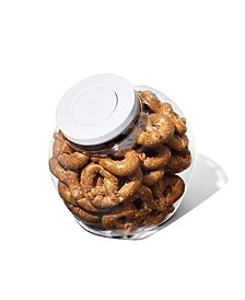 Pop 5-Qt. Cookie Jar