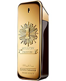 Men's 1 Million Parfum Spray, 6.7-oz., Created for Macy's
