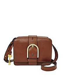 Women's Wiley Crossbody