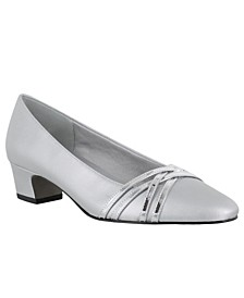 Wallis Women's Pumps