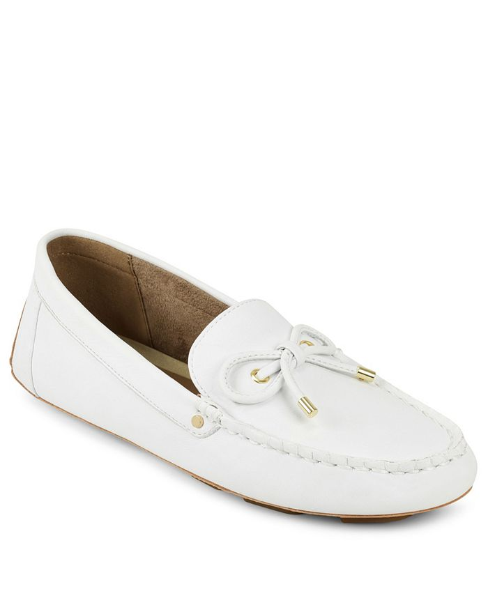 Aerosoles - Brookhaven Flat Loafers