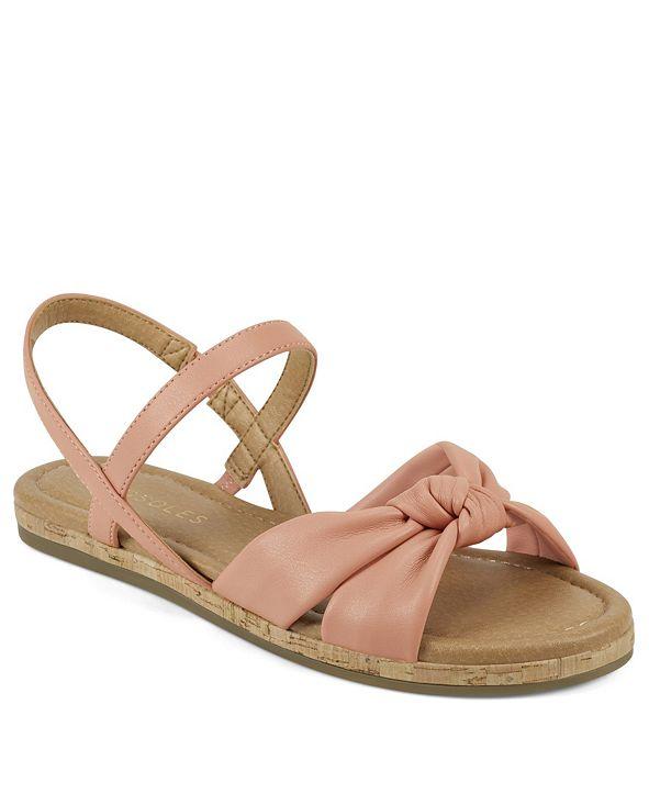 Aerosoles Dover Casual Sandal