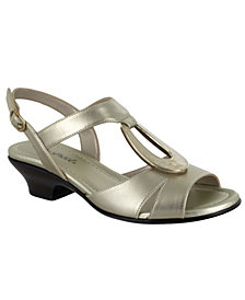 Easy Street Phoniex Women's Sandals