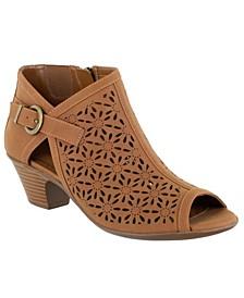 Dakota Women's Sandals