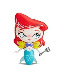 Miss Mindy Vinyl Ariel Collection Figurine