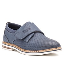 Toddler Boys Melvin Shoe