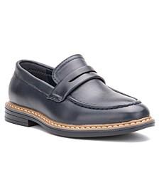Big Boys Jesse Shoe