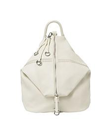 Women's Cinderella Backpack