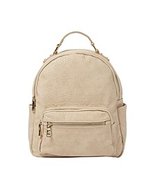 Women's The Real Life Backpack