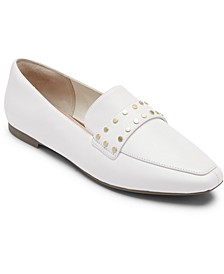 Women's Total Motion Laylani Loafers