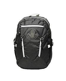 Edgemere Backpack