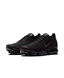 Men's Air Vapormax Flyknit 3 Running Sneakers from Finish Line