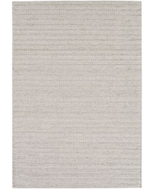 Kindred KDD-3001 Silver Rug