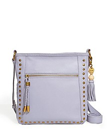 The Sak Collective Sutton Leather Crossbody