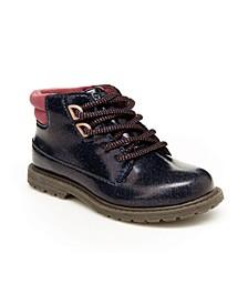 Osh Kosh Toddler Girls Hinoki Boot