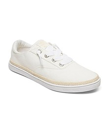 Talon Women's Shoes