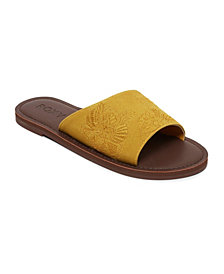 Roxy Helena Women's Sandals