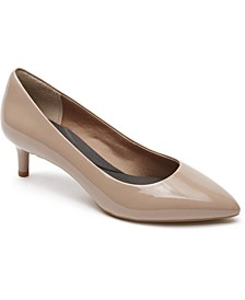 Women's Total Motion Kalila Pumps