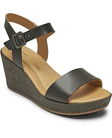 Women's Lyla Sandals