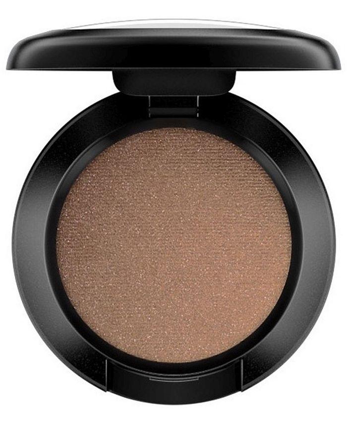 MAC - Veluxe Pearl Eye Shadow