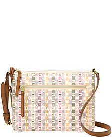 Women's Fiona Ew Crossbody
