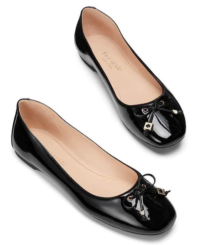 kate spade new york Cambridge Flats