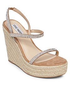 Women's Skylight-R Platform Wedges