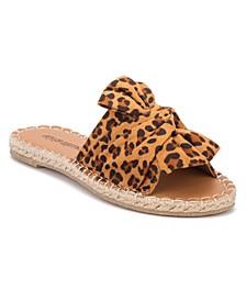 Last Hurrah Sandals