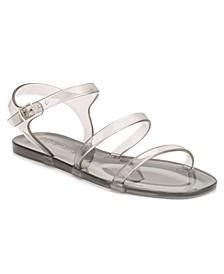 It Girl Sandals