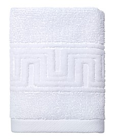 Gramercy Washcloth