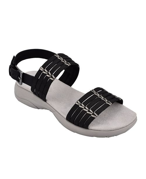 Easy Spirit Women's Tulsi Sandals