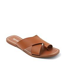 Women's Nola Sandal