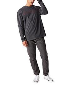 Bondi Long Sleeve T-Shirt