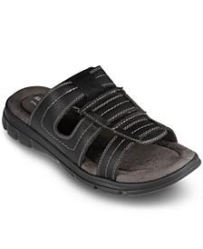 Men's Conner Sandals